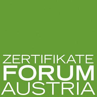 Optionsscheine Zertifikate Wiener Börse