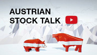 Austrian Stock Talk