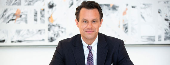 Christoph Boschan re-elected as CEO