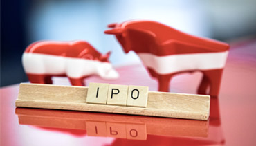 IPO Trends